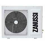 Кондиционер Zanussi Perfecto ZACS/I-12HPF/A17/N1, фото 5