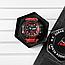 Спортивные часы Casio G-Shock GW-A1100 наручные NEW Мужские годинник на руку Электронные Кварцевые СПОРТ, фото 3