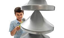 Дзвін 'Monk' для дитячого майданчика, фото 3
