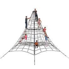 Армований канат Піраміда – 4.5 м