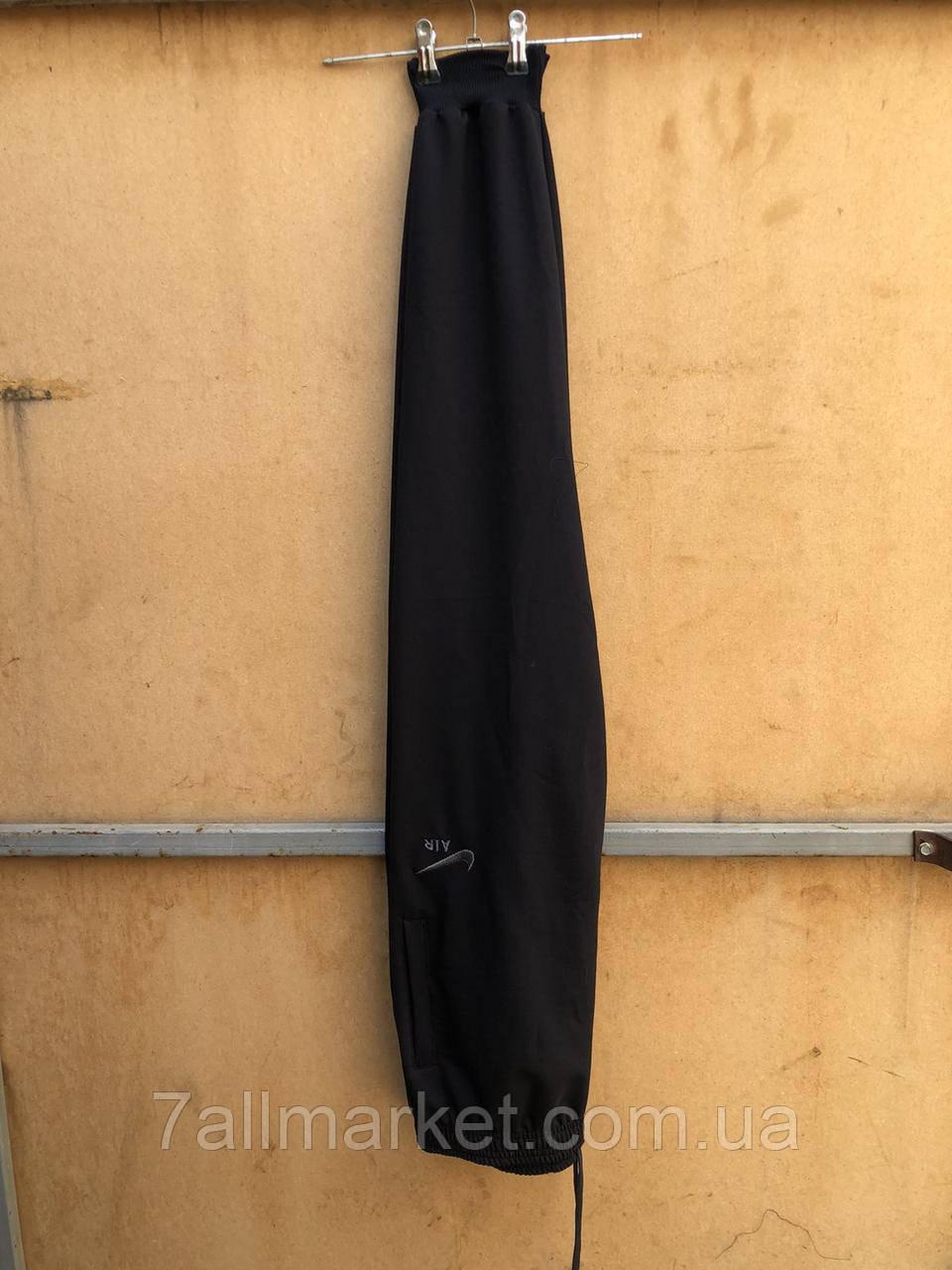 """Спортивні штани жіночі розміри 46-54 """"CYCLONE"""" недорого від прямого постачальника"""
