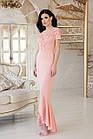Сукня Наомі к/р, фото 2