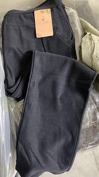 Ласточка A5008-902 брюки (9XL, 10XL)