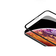 Захисні стекла для техніки Apple