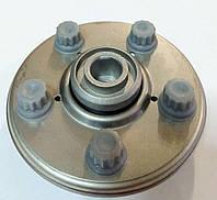 Блок подшипников Ardo (Ардо) код 026, 651029582 для стиральной машины, фото 1