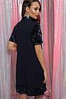 Платье Бетти к/р, фото 3