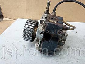 ТНВД Топливный насос высокого давления Iveco Daily 3 Fiat Ducato 2.3 JTD EURO3 2001-2006г.в.