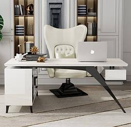 Компьютерный стол. Модель RD-2151