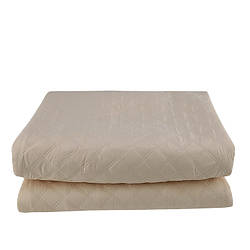Водонагревательная система для кровати 936445473