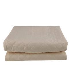 Водонагревательная система для кровати 936445474
