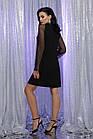 Платье Вилма д/р, фото 4