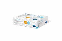 Активированная повязка на рану для терапии во влажной среде HydroClean® plus 7,5см x 7,5см