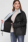 Куртка М-279, фото 2