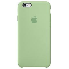 Чохли для iPhone 6 і 6s
