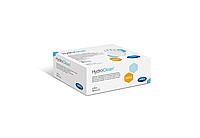 Активированная повязка на рану для терапии во влажной среде HydroClean® plus Ø 4см