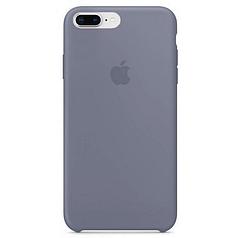 Чохли для iPhone 7 Plus Plus 8