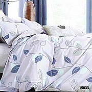 19033 Полуторное постельное белье ранфорс Viluta