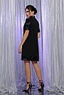 Сукня Бетті к/р, фото 4