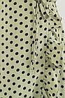 Платье Румия к/р, фото 5