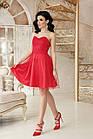 Сукня Емма б/р, фото 2