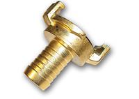 IMITATE GK Соединитель байонетный 3/4 - 19 мм, GKI103