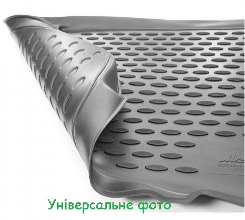Килимок в багажник CADILLAC BLS 03/2006 , сед. (поліуретан)
