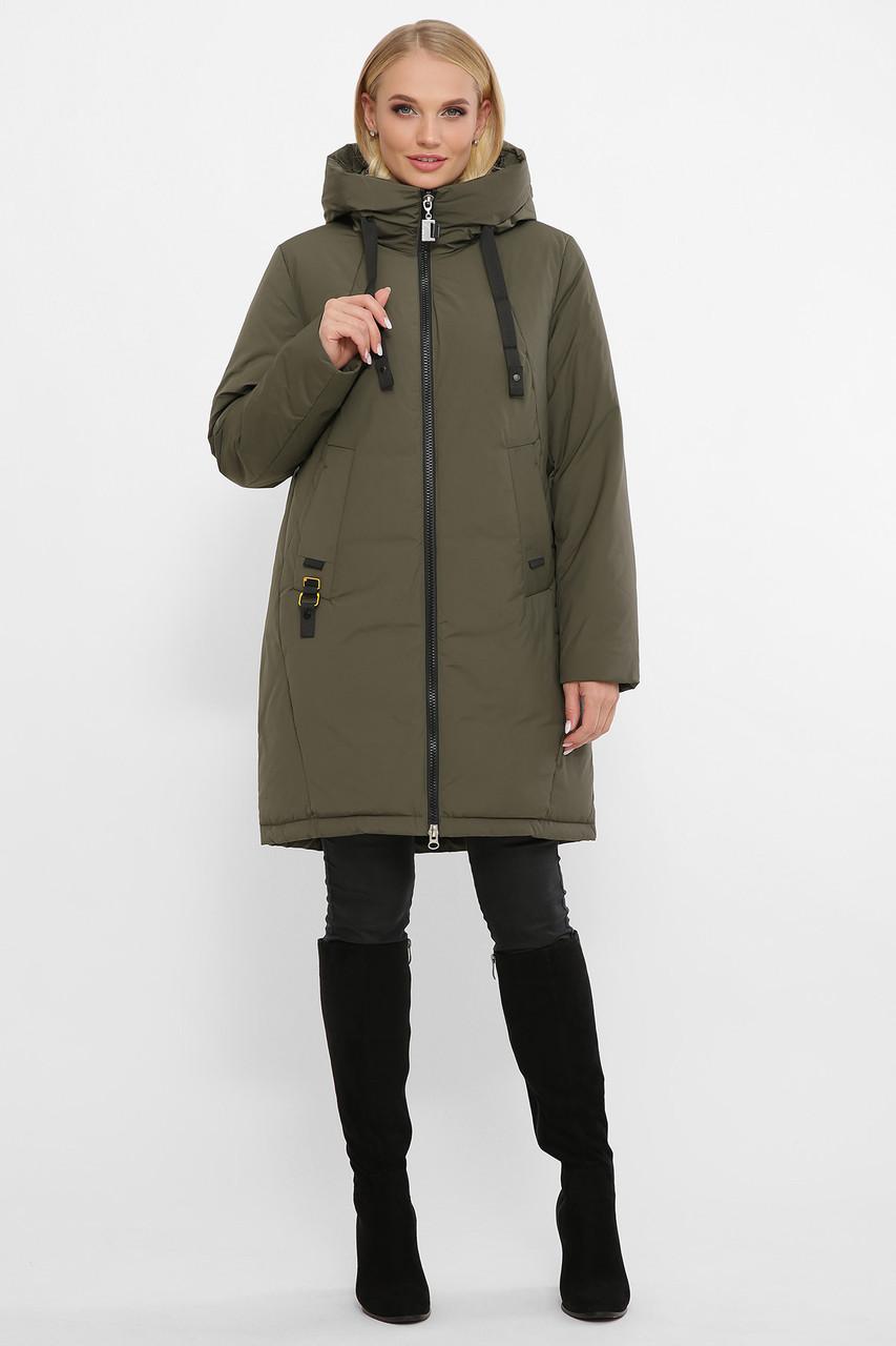 Куртка 20130