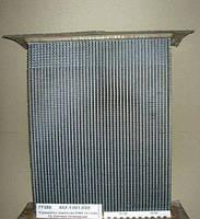Сердцевина радиатора ЮМЗ 4-х рядн