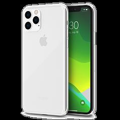 Чохли для iPhone Pro 11