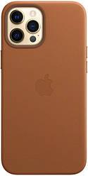 Чохли для iPhone 12 Pro Max