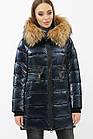 Куртка 8002, фото 2