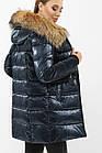 Куртка 8002, фото 3
