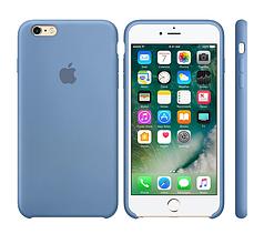 Чохли для iPhone 6 Plus і 6s Plus
