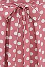Сукня Шайні к/р, фото 3