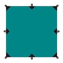 Тент Tramp TRT-103.04 (6000х6000мм), синий