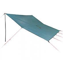 Тент Tramp TRT-101.04 (3000х5000мм), синий