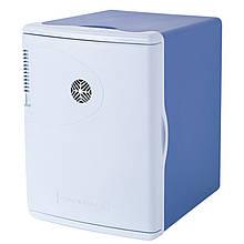 Автохолодильник CAMPINGAZ Powerbox Classic (36л), (потертості)