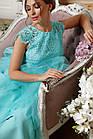 Сукня Джуді б/р, фото 5