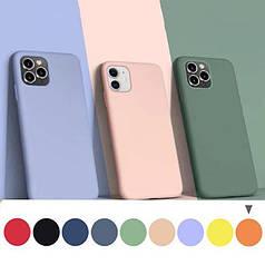 Чохли для Apple iPhone