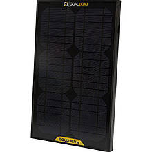 Сонячна панель Goal Zero Boulder 15 (15Вт), (уцінка)