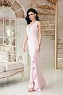 Платье Этель к/р, фото 2