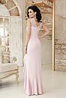 Платье Этель к/р, фото 3
