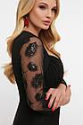Платье Сусанна-1Б д/р, фото 5