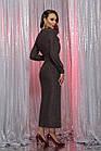 Сукня Цецилія д/р, фото 3