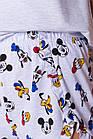 Пижама Лиэль L, фото 3