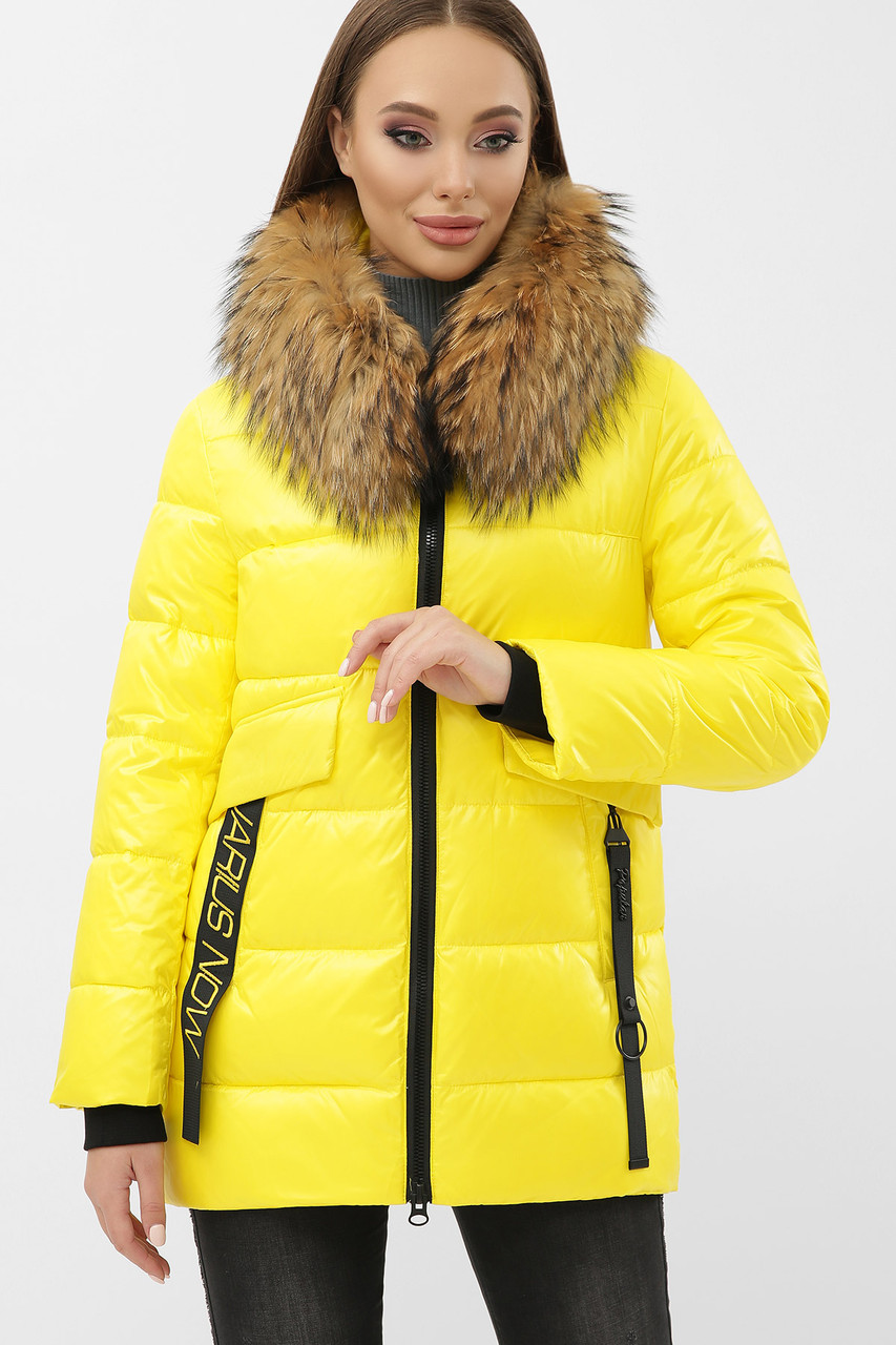 Куртка 8003