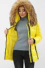 Куртка 8003, фото 2