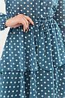 Сукня Алора д/р, фото 4