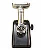 Электрическая мясорубка с соковыжималкой 6в1 3000w. Електрична мясорубка з соковижималкою, фото 5