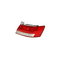 Фонарь задний Hyundai Sonata 05-07 правый (Depo) внешний 221-1929R-UE 924023K010